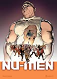 Nu-Men T01 Guerre urbaine