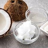 Zoom IMG-1 nu3 crema di cocco facile