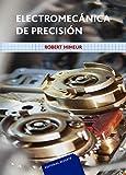 Electromecánica de precisión