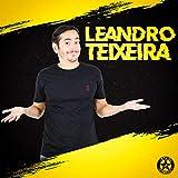 Stand Up - Star Comedy Apresenta - Ser Pai (Ao Vivo)