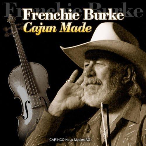 Frenchie Burke