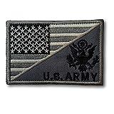 U.S. Army /...image
