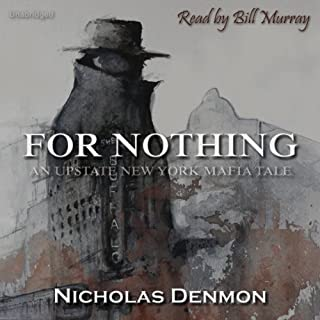 For Nothing cover art