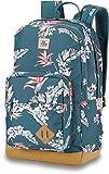 DAKINE 365 DLX PACK 27L S19 Street Pack Rucksack mit Laptoptasche 10002046(WAIMEA)