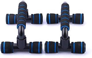 SHIXUE Push-Up Soporte Pushup Barra Fitness Equipment Gimnasio En Casa Entrenador De Fuerza Design Ergonomico,A