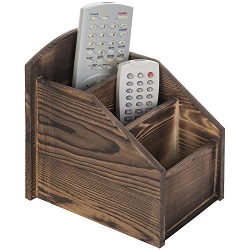 primitive remote holder - 6