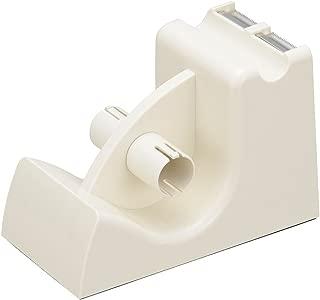 ヤマト 付箋 テープカッター ツインタイプ TC-W1