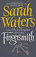 Fingersmith: shortlisted for the Booker Prize