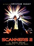miglior Scanners 2