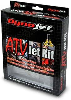 Dynojet Q713 Jet Kit for Rally 200 04-07