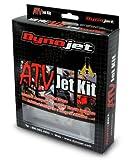 Dynojet Q312 Jet Kit for LT-Z400 03-04
