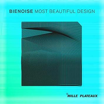 Most Beautiful Design