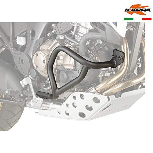 Kappa KN1162 Motorrad