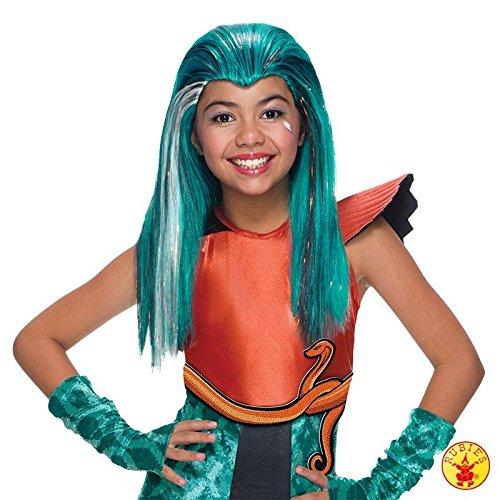 Edles Kostüm / Kinderkostüm Monster High