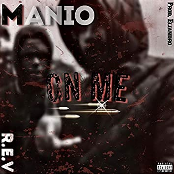 On Me (feat. R.E.V)