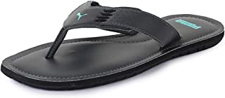 Puma Men's Caper Nu Idp Slippers