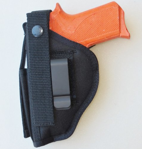 Federal Hip Holster for Taurus 709 & 740 Slim in 9mm or 40