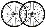 Mavic XA Pro Carbon 29 Boost Wheels