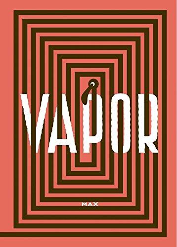 Vapor (English Edition)