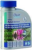 Oase 51279 - Esterilizador Ultravioleta para Tratamiento de Aguas