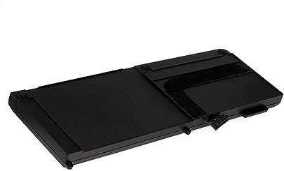 Akku f r Apple Typ A1321 11 1V Li-Polymer Schätzpreis : 58,90 €