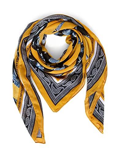 Halstuch Accessoires Schal