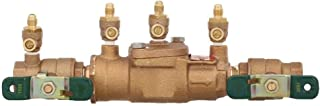 Best double check valve price Reviews