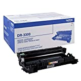 Brother DR-3300 Trommel 30.000 pages