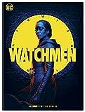 Watchmen: An Hbo Limited Series [Edizione: Stati Uniti]