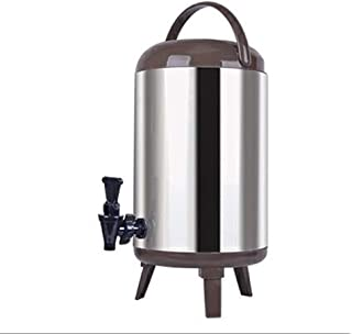 Best stainless steel teapots catering Reviews