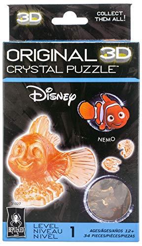 3d puzzle timer - 7