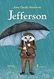 Jefferson (Infantil)