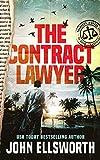 The Contract Lawyer (Thaddeus Mu...
