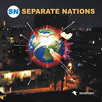 (SN) Separate Nations