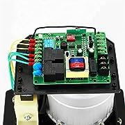 Savada-Accionamiento-elctrico-para-puertas-correderas-hasta-1200-kg-con-mando-a-distancia