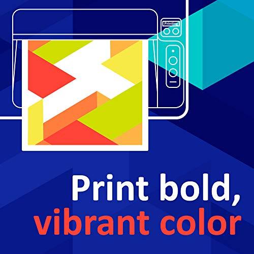Unidad de Creación de Imágenes Original Samsung CLT-R407, SU408A, de 24.000 páginas, compatible con impresoras Samsung LaserJet Color CLP-320, CLP-320K, CLP-320N, MFP CLX-3185FN y MFP CLX-3185K