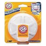 Cdc 3320001710 Fridge Fresh Baking Soda - Unscented