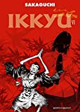 Ikkyu - Tome 6