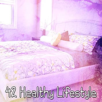 42 Healthy Lifestyle