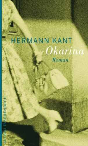 Okarina: Roman