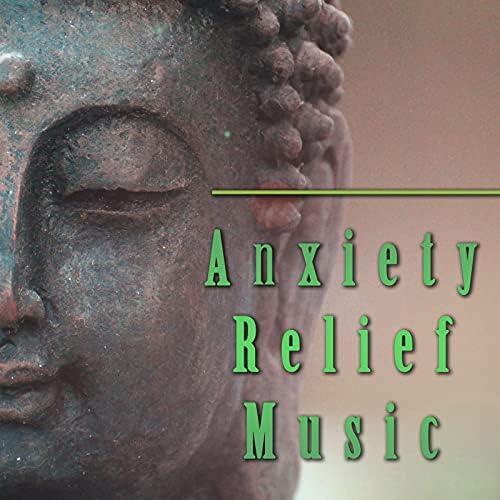 Yoga Nature Sounds, Amazing Yoga Sounds & Yoga Music Guru