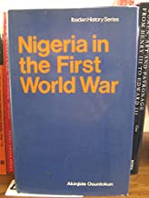 Best first world war in nigeria Reviews