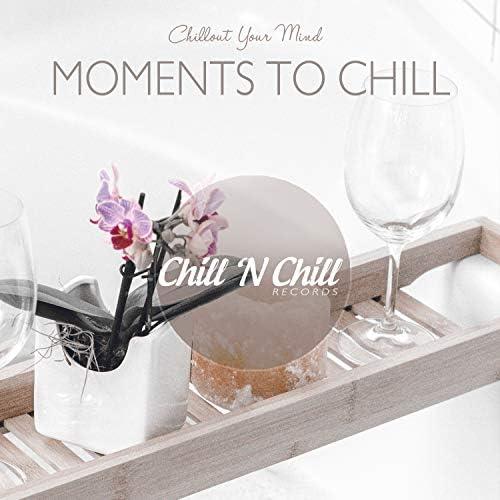 Chill N Chill
