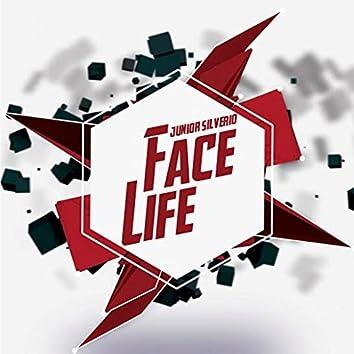 Face Life
