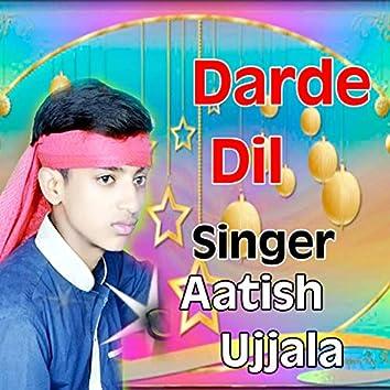 Darde Dil