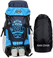 Upto 70% off on Backpacks , Combos and Rucksacks