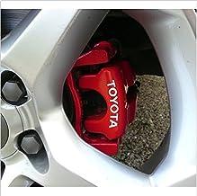 Suchergebnis Auf Für Bremssattel Toyota Corolla
