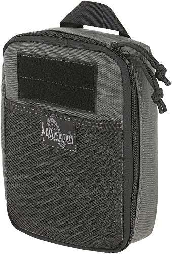 Maxpedition MX266W, Zaino da Escursionismo Unisex – Adulto, Multicolore, Taglia Unica