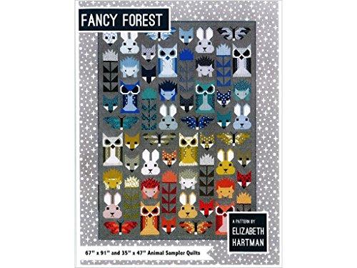 10 best fox quilt kit for 2020