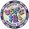 【Amazon.co.jp限定】〜ひらがな推し〜「としちゃんと愉快な仲間たち編」 (Blu-ray) (オリジナルスリーブケース付)